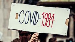 Covid1984.jpg