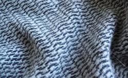 Textile Development