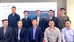 中国高校北美校友会联盟圆满完成第四届换届选举
