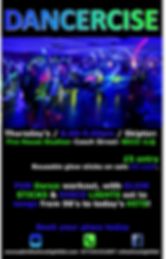 Dancercise-New Term.png