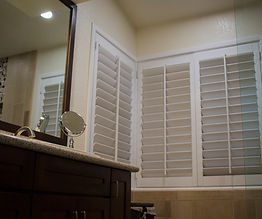 Bathroom_4_Optimized.jpg