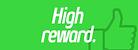high reward.png