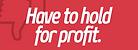 hold ofr profit.png