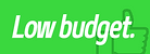 Low budget.png