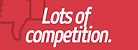 Competition.png