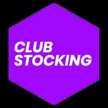 Club Stocking