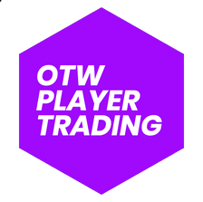 Ones To Watch Trading