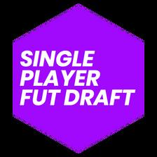 Single Player Draft