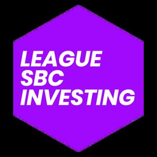 League SBC Investing