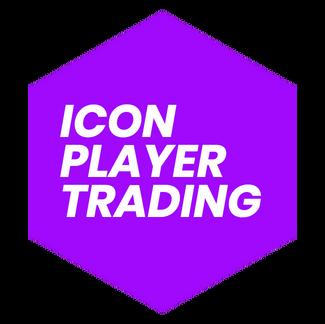 Icon Trading