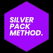 Silver Pack Method