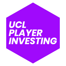 UCL Player Investing
