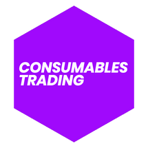 Consumables Trading
