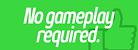 No gameplay.png
