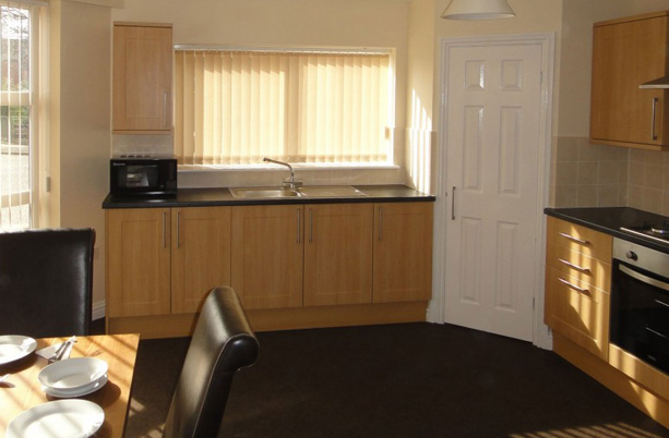 Student_Accommodation_Sunderland
