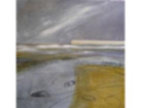 Art at Dockside Gallery