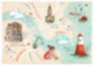 Emily Nash-Berwick-upon-Tweed Map.jpg