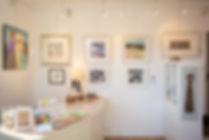 Dockside_Gallery_2018_Pictorial_-0451.jp