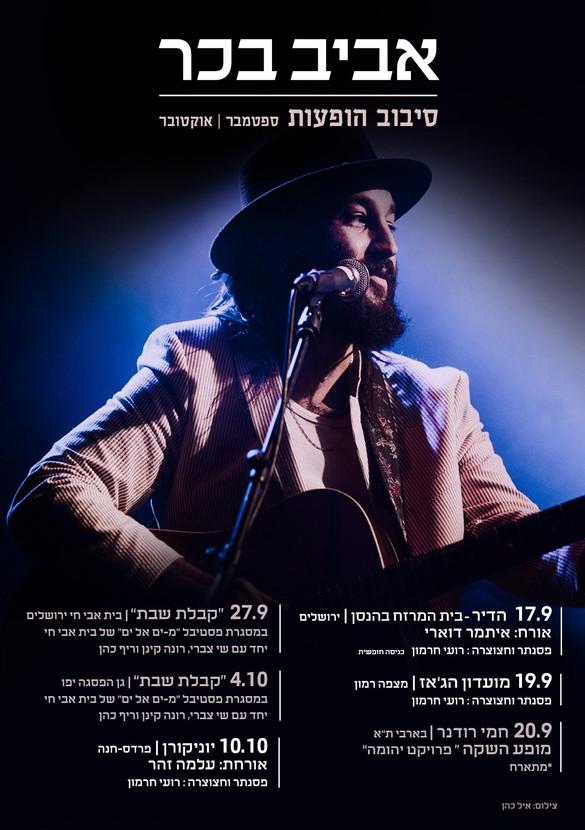 Aviv_LiveShow_final.jpg