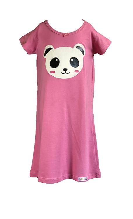 Camisola Panda