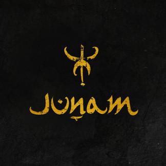 JUNAM