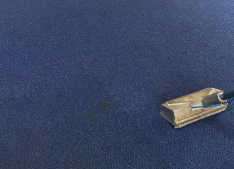 Surface Clean Banbury