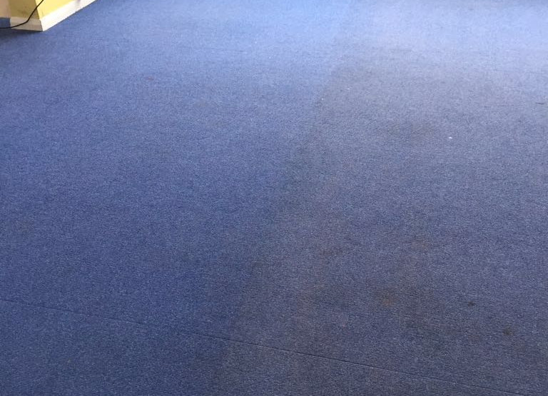 Surface Clean Banbury Carpet Cleaning