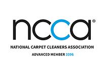 NCCA New Advanced Logo 2021 (1).png