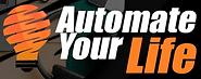 AutomateYourLifeLogo.png