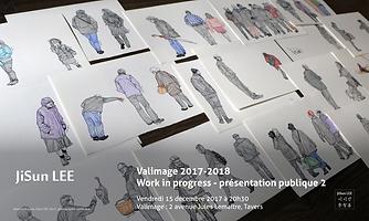 pt_valimage_20171215_1.webp