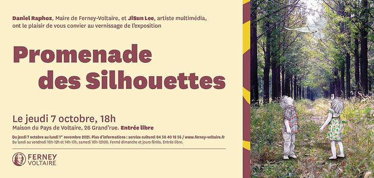Invitation Expo Promenade des silhouettes.jpg