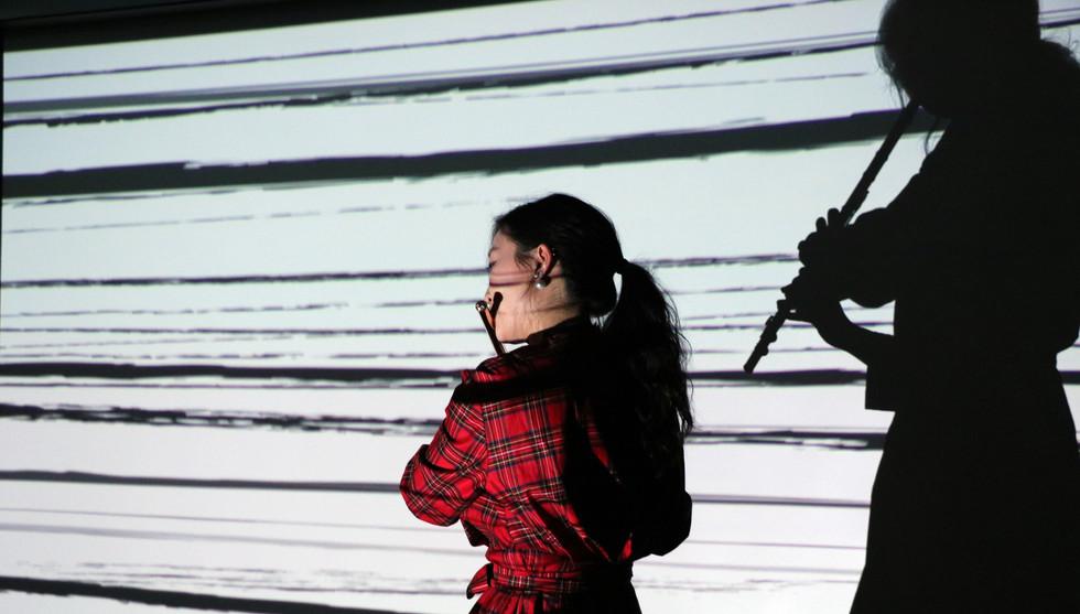 2018.11.28_MS_rehearsal_46.JPG