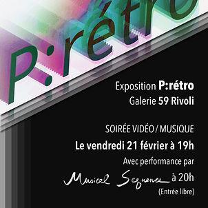 MS_2020.02_Pretro_SNS_1_re.jpg