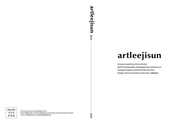 ART_2020_A5_cover.jpg