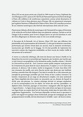 Texte_web_KarineDebono.jpg