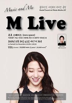Poster_MLive_20180918.jpg