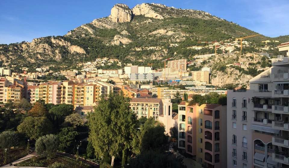 2018.11.29_Monaco_2.JPG