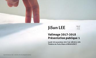 pt_valimage_20171120.webp