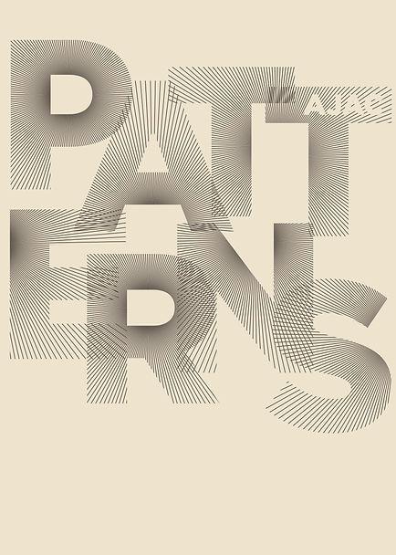 AJAC10_1.jpg