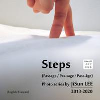 Steps_1.jpg