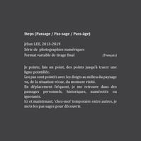 Steps_2.jpg
