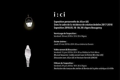 Invitation_15x10cm_verso.jpg