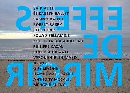 EDM_invitation_GVCC_recto.jpg