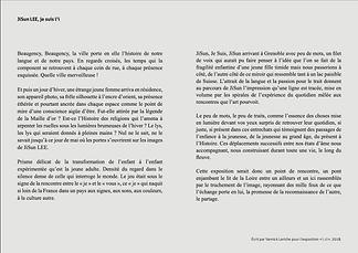 YannickLeriche_catalogue.png