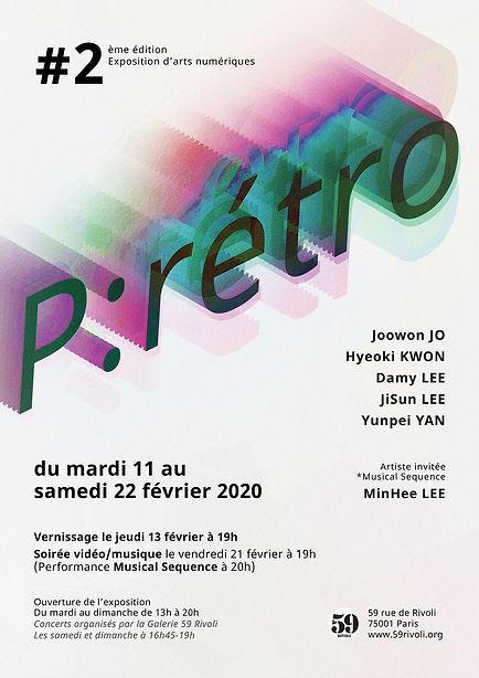 1-poster-prc3a9tro_jpg-1200x1700px-web.j