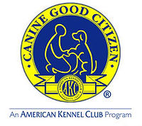 AKC Canine Good Citizen Evaluator in Orlando
