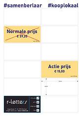 15_euro_pagina.jpg