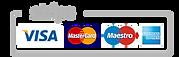 stripe-cc-payments1.png