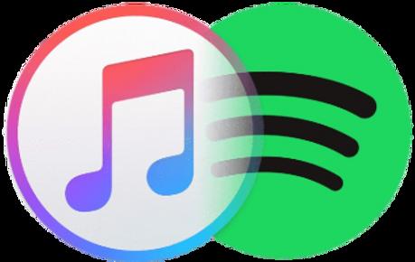 spotify vs apple .png