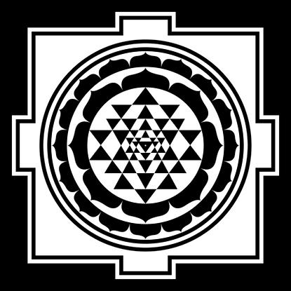 accurate-shri-yantra-432x432.png